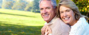 Den bortglömda pensionen